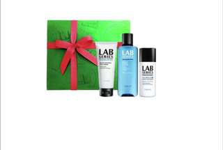 Lab Series Expert Skincare Set