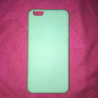 Iphone 6/s Plus Case