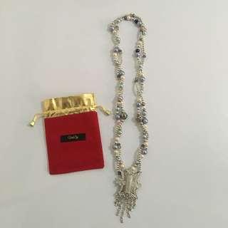 Dtv - moonlight dreams necklaces 1