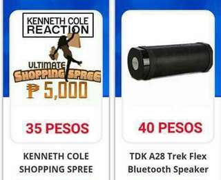 Gadgets in a very cheap price