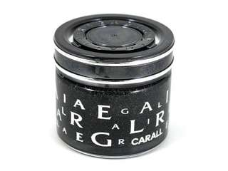 Carall Regalia Air freshener