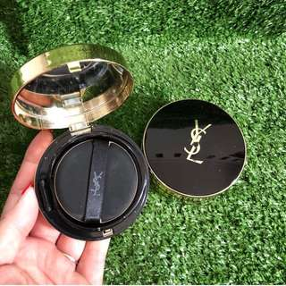 BB CUSHION YSL *JUAL RUGI*