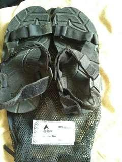 Sandal eiger 37