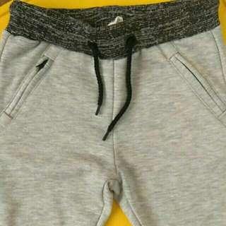 Jogging Pants for Kids