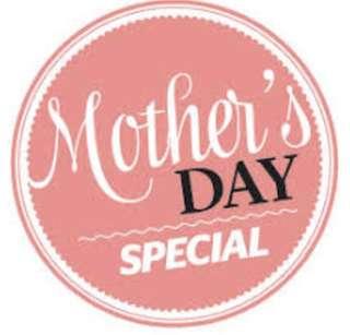 MOTHER'S DAY PROMO!!! HAShitomi eyelash serum