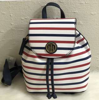 Original TH Mini Backpack