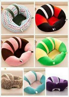 Sofa Chairs for babies and kids