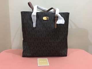 Original MK Bag