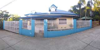 House and Lot for sale at Aya Talisay Batangas