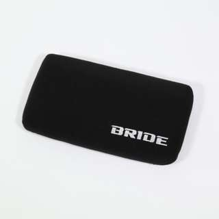 Bride Tuning Pad for Lumbar