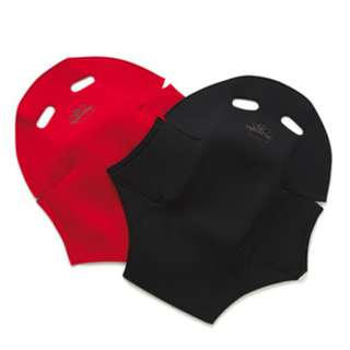 Bride Seat Back Protector PXL Type Type Dedicated for ZETAIII type-XL
