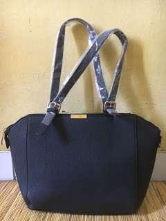 Shopper Bag Import (VNC Look A Like)