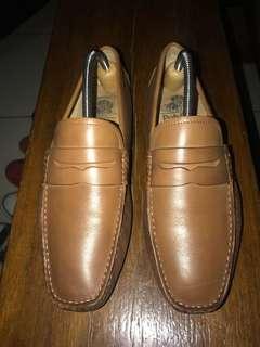 Pabder driving moccasins not Tods Superga Car shoe Sperry Zara Aldo