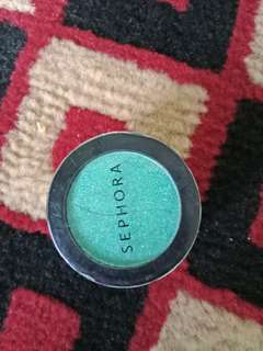 Eyeshadow sephora