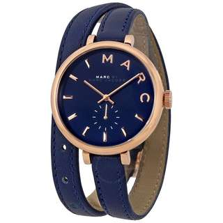 Marc by Marc Jacobs MBM8662