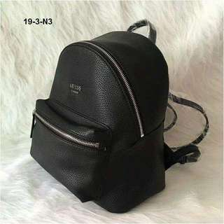 GUESS LITCHI BACKPACK SS