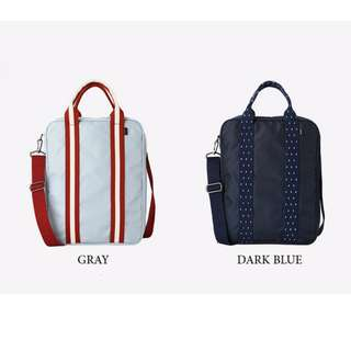[ READY STOCK ] TRAVEL HAND CARRY LUGGAGE BAG