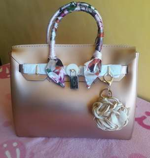 Beachkin Bags