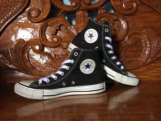 Converse Chuck Taylor All Star free shipping👟(unisex)