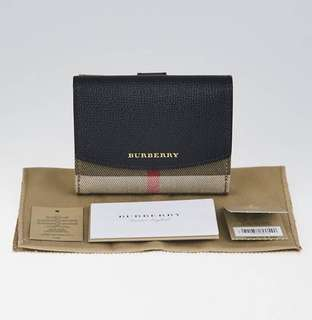 AUTHENTIC BURBERRY (MADE IN CHINA)
