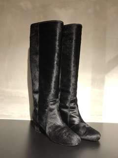 Lavin Boots
