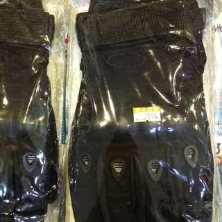 透氣孔手套250元限來店買點我頭像看店址和上千種商品