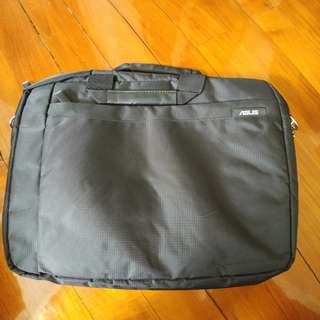 Acer and Asus Laptop Bags