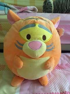 Tigger tsum tsum soft toy