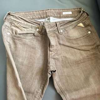 REPLAY jeans Size 28