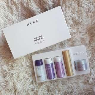 Hera Cell Bio Simple Kit