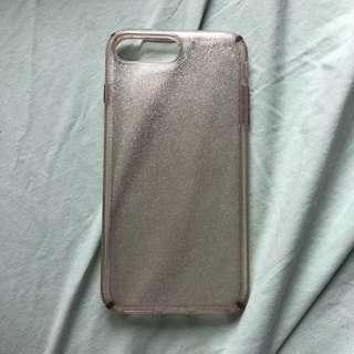 Original Speck Phone Case for iPhone 8 Plus