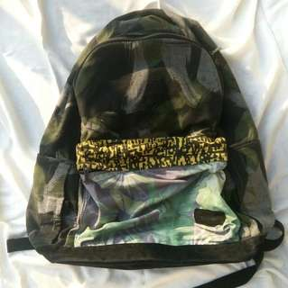 Insight Backpack (negotiable)