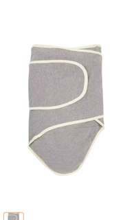 100% Original Miracle Blanket Baby Swaddle