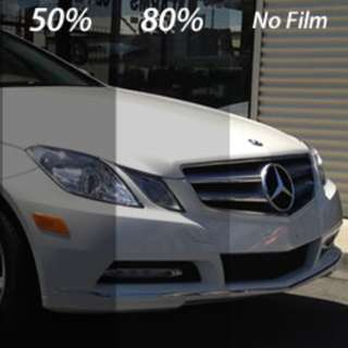 Car window tinting @car service