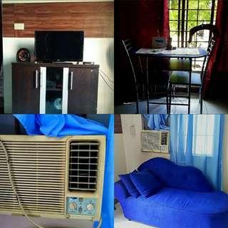 Bundle Home Furniture