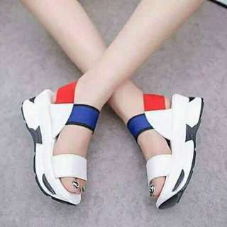 35-39 ung size