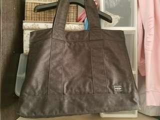 Selling Porter Tokyo Bag