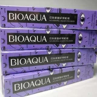 🚚 Eyelashes Nourishing Liquid 7ml BioAqua