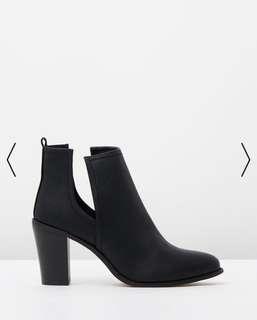 Billini Mavis Boots