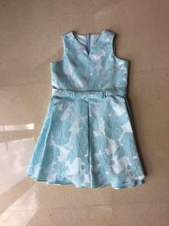 Party dress 2-3years