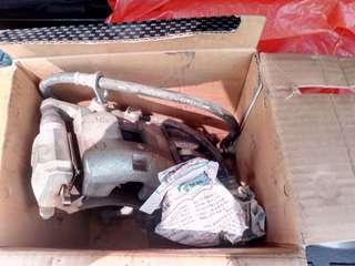 Myvi parts for sale