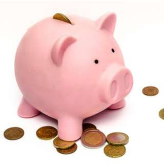 Business loan , Car loan , Personal loan , Investment loan etc etc