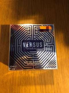 Versace Versus EDT 50ml 凡賽斯 范思哲