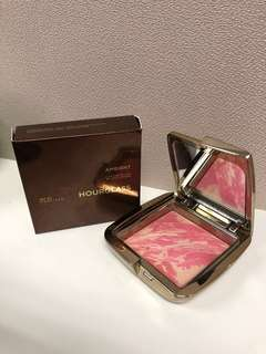 Hourglass Ambient Lighting Blush (Luminous Flush)