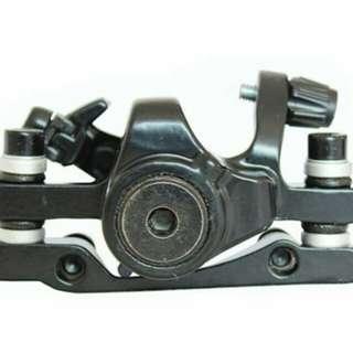 Jak brake caliper/Brakecaliper/Speedway/Reaihub/dualtron/Escoot/Escooter