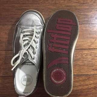 Fitflop Supertone Sneaker