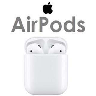 🚚 AirPods