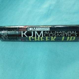 Onhand KJM organic Lip/Cheek Tint