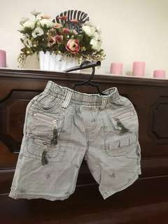 Very nice casual Short
