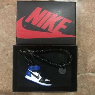 ⚡️ Air Jordan 1 Fragments